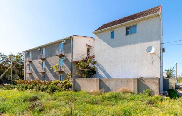 Бетон пансионат купить раствор бетона для фундамента цена в тюмени